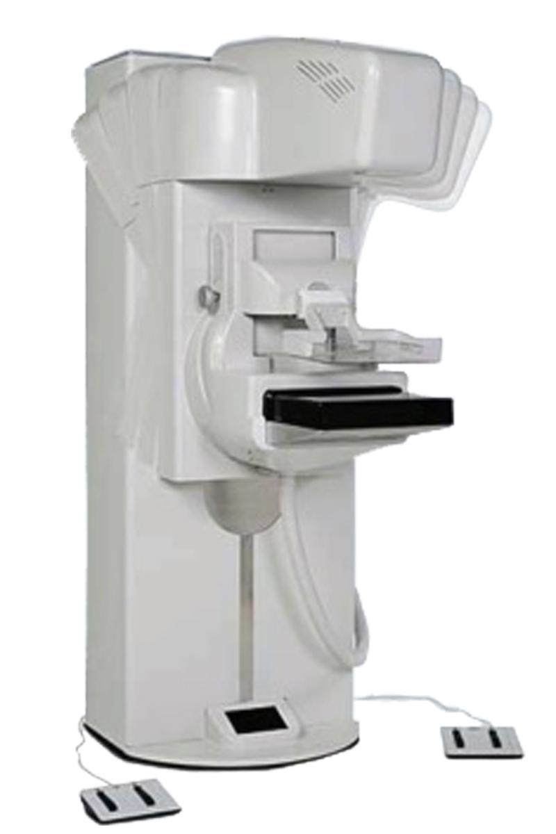mammografo2-