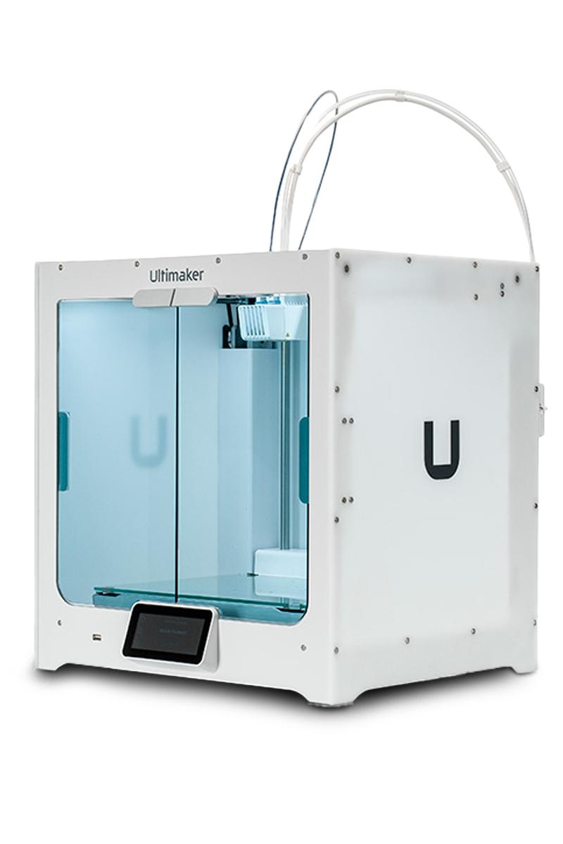 stampante-3D_2