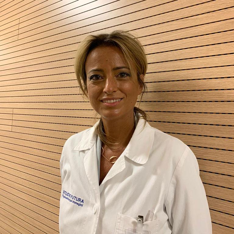 DR.SSA-BISANTI-FRANCESCA---SPECIALISTA-IN-RADIODIAGNOSTICA