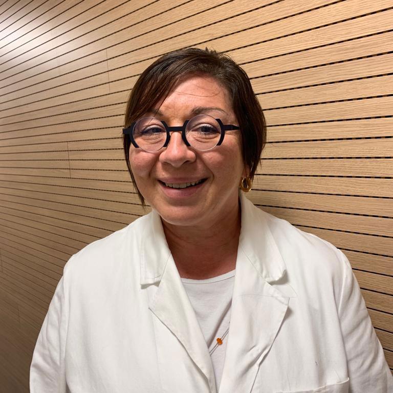 DR.SSA-PERSICO-DANILA---SPECIALISTA-IN-CARDIOLOGIA