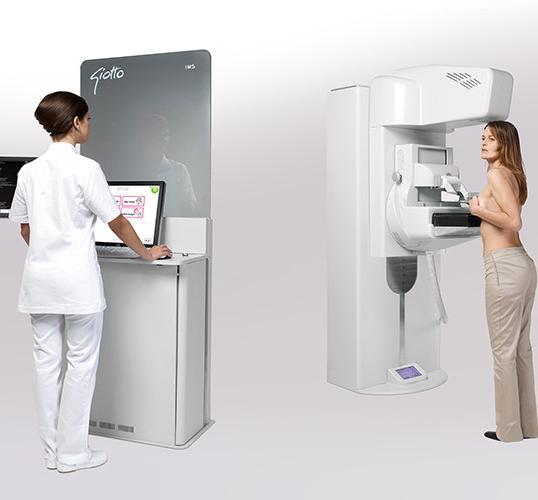 mammografo3