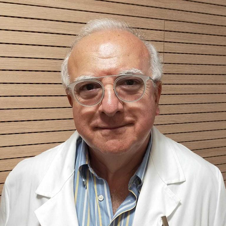 DR-Cametti-carlo-alberto-Studio-Futura