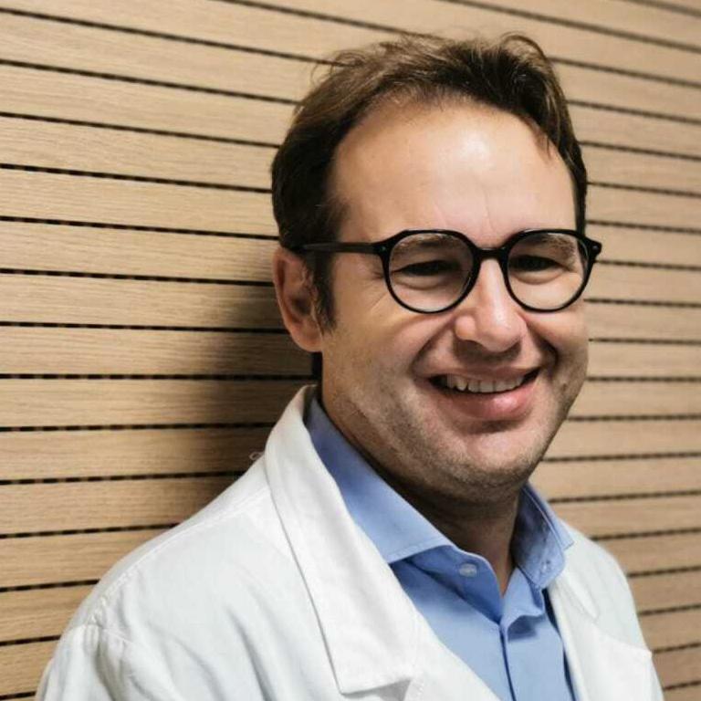 DR-Strada-Maurizio