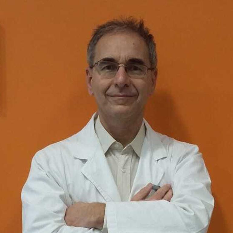 DR-di-stefano