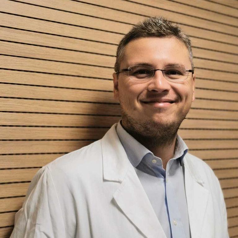 DR.-DI-MAGGIO-LUCA-Studio-Futura