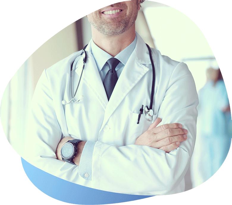 medici-studio-futura