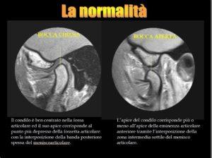 reperti_fisiologici