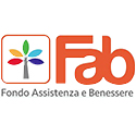 FAB-Fondo-Assistenza-e-Benessere