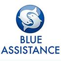 blue_assistance